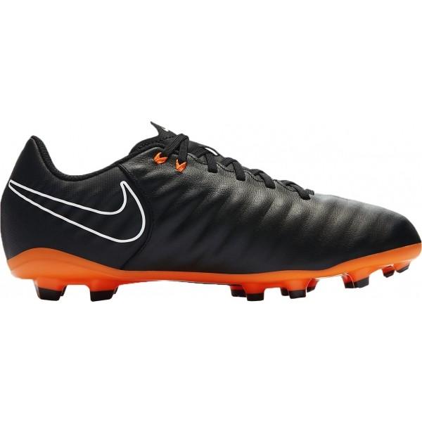 Nike JR TIEMPO LEGEND VII ACADEMY FG - Detské kopačky