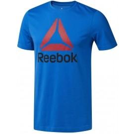 Reebok QQR-REEBOK STACKED