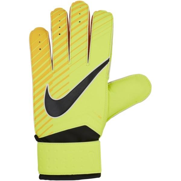 Nike MATCH GOALKEEPER - Futbalové rukavice