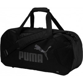 Puma GYM DUFFLE BAG S