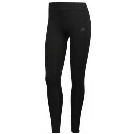 adidas RS L TIGHT W