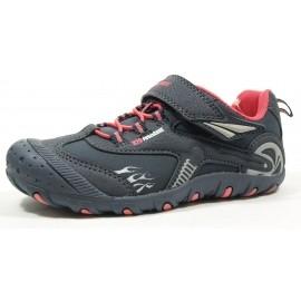 Junior League ROAL - Detská obuv