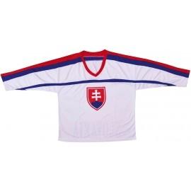 SPORT TEAM HOKEJOVÝ DRES SR 2 - Hokejový dres