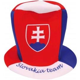 SPORT TEAM FANS KLOBÚK SR1 - Fan klobúk