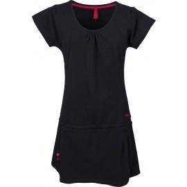 Willard ASMA - Dámske šaty