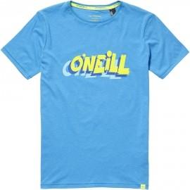 O'Neill LB SURF CRUZ S/SLV T-SHIRT