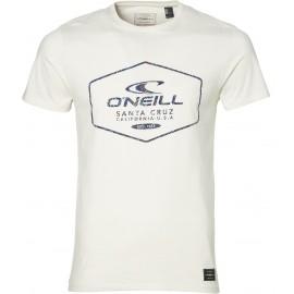 O'Neill LM FRAME FILLER T-SHIRT