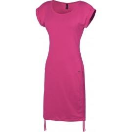 Willard PETRA - Dámske šaty