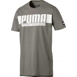Puma STYLE ATHLETICS
