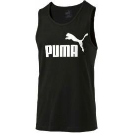 Puma ESS NO.1 TANK - Pánske tielko