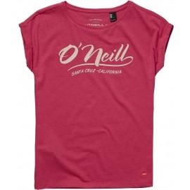 O'Neill LG SANTA CRUZ S/SLV T-SHIRT