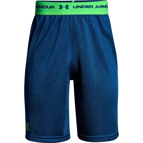 Under Armour TECH PROTOTYPE SHORT 2.0 - Chlapčenské šortky