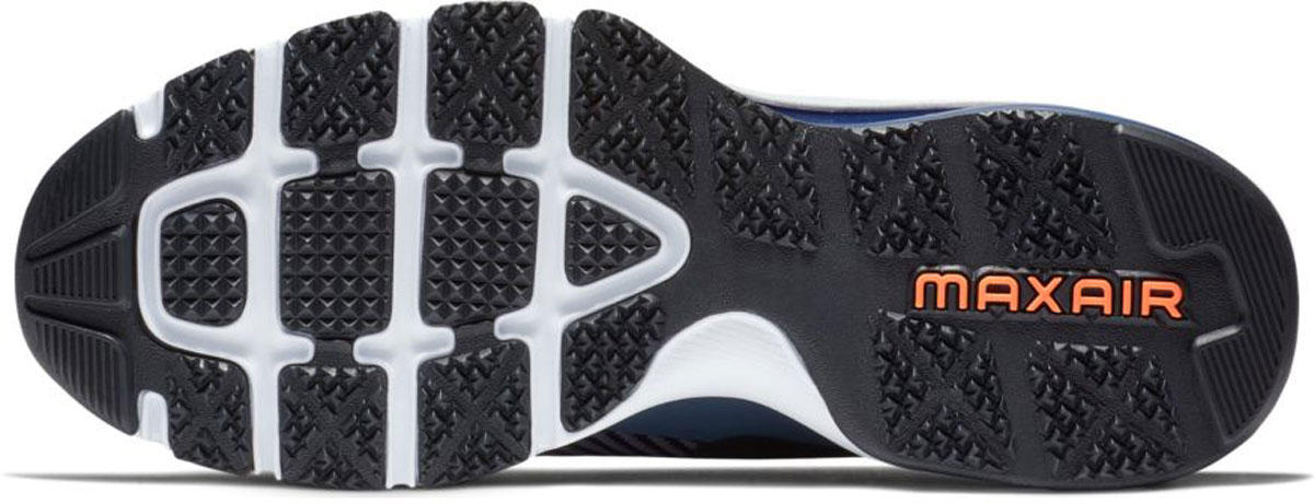Nike AIR MAX FULL RIDE TR 1.5. Pánska tréningová obuv. Pánska tréningová  obuv. Pánska tréningová obuv. Pánska tréningová obuv. Pánska tréningová obuv 8ba0cd6d153