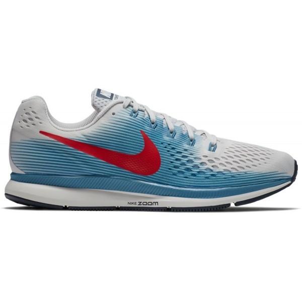 Nike AIR ZOOM PEGASUS 34 - Pánska bežecká obuv
