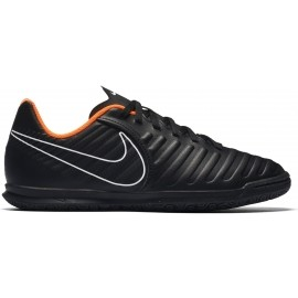 Nike JR TIEMPOX LEGEND VII CLUB IC