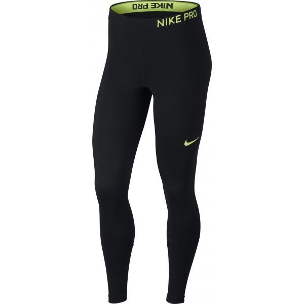 Nike W PRO - Dámske tréningové legíny