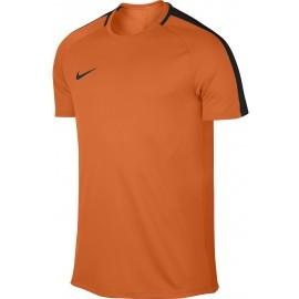 Nike DRI-FIT ACADEMY TOP SS - Pánske športové tričko