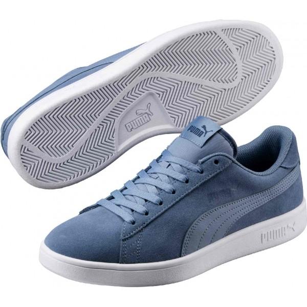 Puma SMASH V2 - Pánska obuv