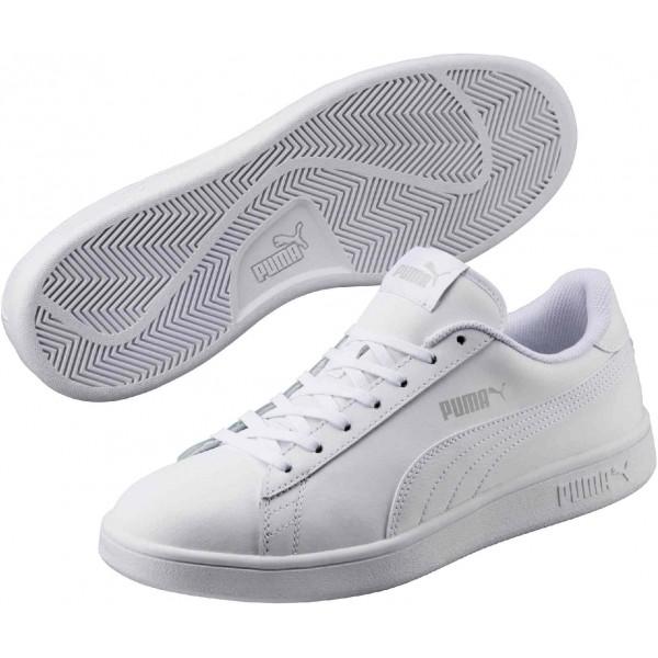 Puma SMASH V2 L - Pánska obuv