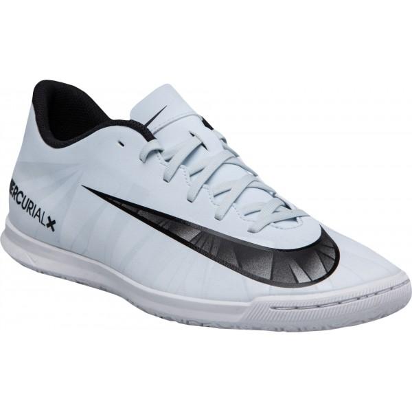 Nike MERCURIALX VORTEX CR7 - Pánske halovky