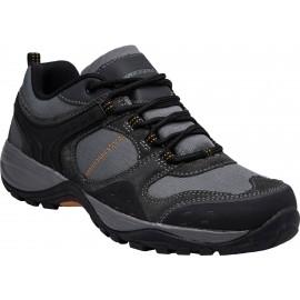 Crossroad DECRUX - Pánska treková obuv