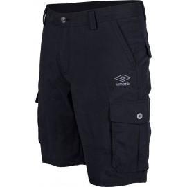 Umbro PETE - Pánske šortky