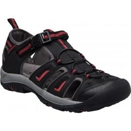 Crossroad MASAI - Pánske sandále