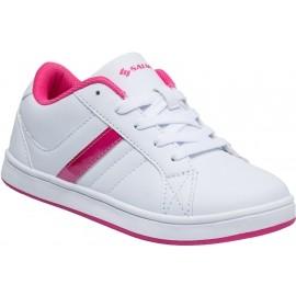 Salmiro RAULA - Juniorská voľnočasová obuv