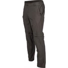 Willard ALONSO - Pánske nohavice