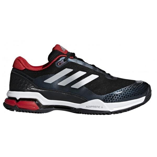 83f973f2659cd Panska obuv adidas barricade | Stojizato.sme.sk