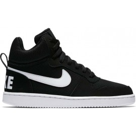 Nike RECREATION MID SHOE