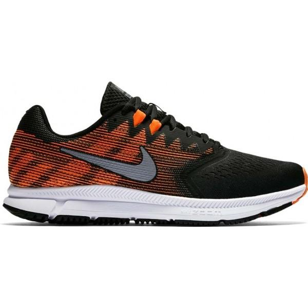 Nike ZOOM SPAN 2 - Pánska bežecká obuv