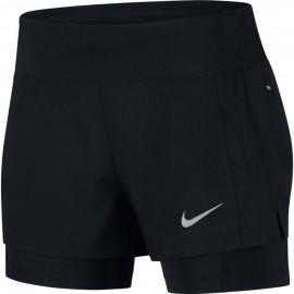 Nike ECLIPSE 2IN1 W