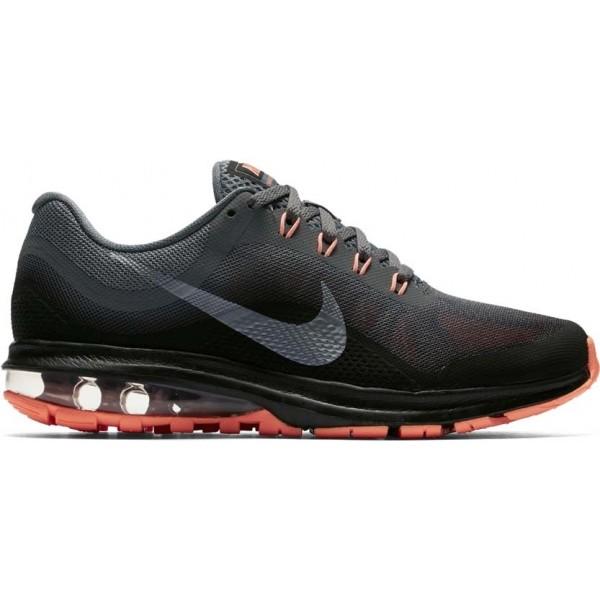Nike AIR MAX DYNASTY 2 - Dámska bežecká obuv
