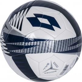 Lotto BL FB 1000 IV - Futbalová lopta