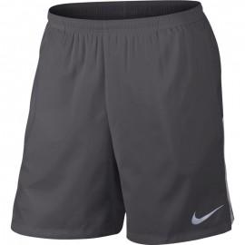 Nike FLX 2IN1