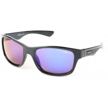 da43c3028 Slnečné okuliare - Stoervick ST719