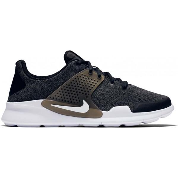 Nike CRITERION - Pánska obuv