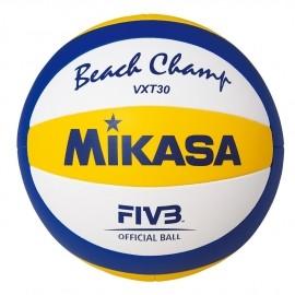 Mikasa VXT 30 - Plážová volejbalová lopta