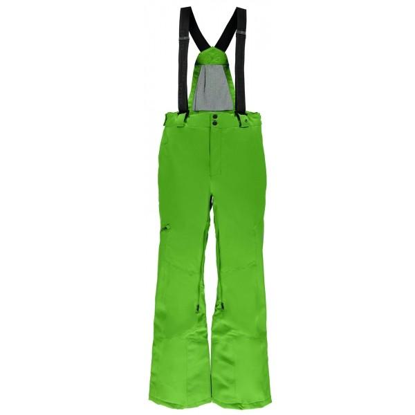 Spyder DARE TAILORED - Pánske lyžiarske nohavice