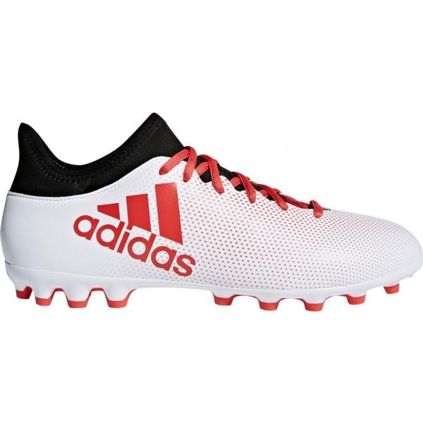 adidas X 17.3 AG - Pánska futbalová obuv