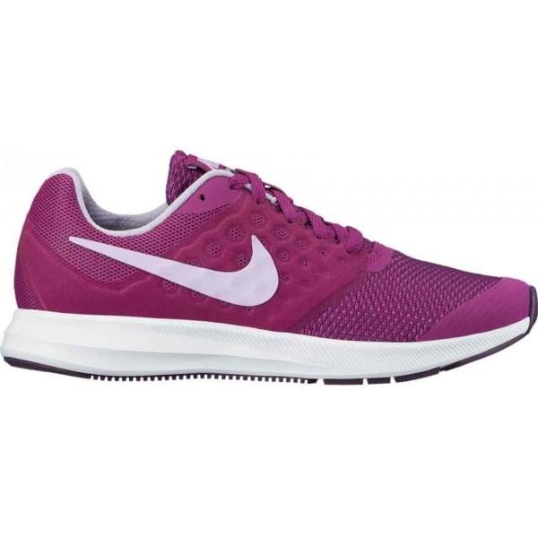 687803494 Nike DOWNSHIFTER 7 GS - Detská obuv