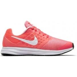 Nike DOWNSHIFTER 7 GS fde88336ee