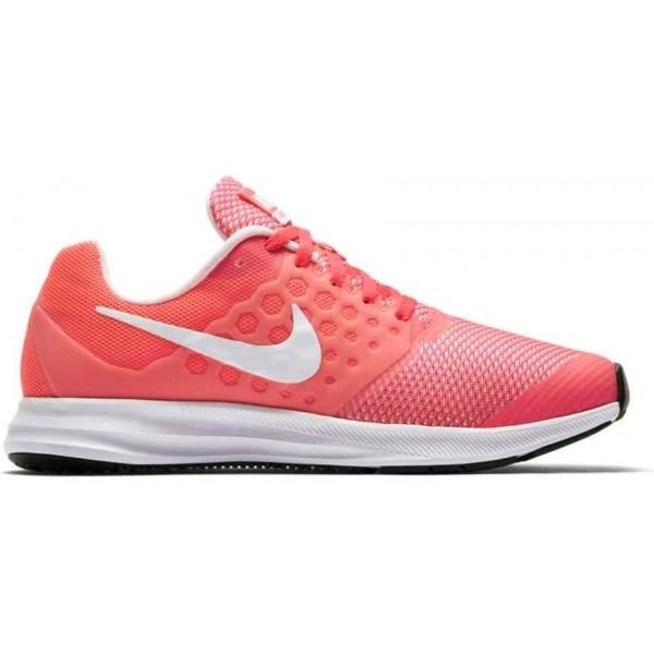 Nike DOWNSHIFTER 7 GS - Detská obuv
