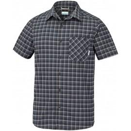 Columbia TRIPLE CANYON SHORT SLEEVE SHIRT - Pánska košeľa