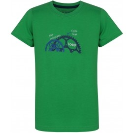 Loap IDRUSO - Detské tričko