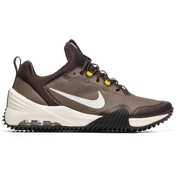Nike AIR MAX GRIGORA - Pánska obuv