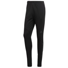adidas WORKOUT PANT CLIMACOOL KNIT