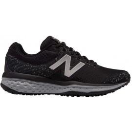 New Balance MT620RF2 - Pánska bežecká obuv