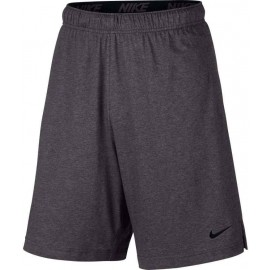 Nike DRI-FIT COTTON